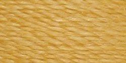 Coats Thread & Zippers Dual Duty Plus Hand Quilting Thread, 325-Yard, Mine Gold