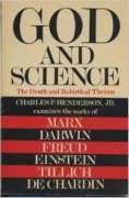 God and Science: The Death and Rebirth of Theism