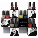 O.P.I Limited Edition Germany Collection Nail Lacquer, 0.5 Fluid Ounce