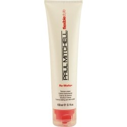 Paul Mitchell Re-Works Texture Cream 150ml/5.1oz