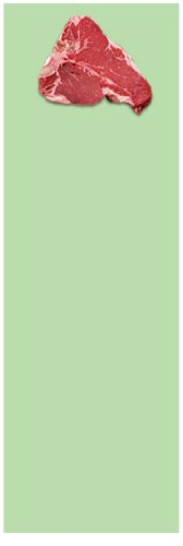 butcher paper roll green - 9
