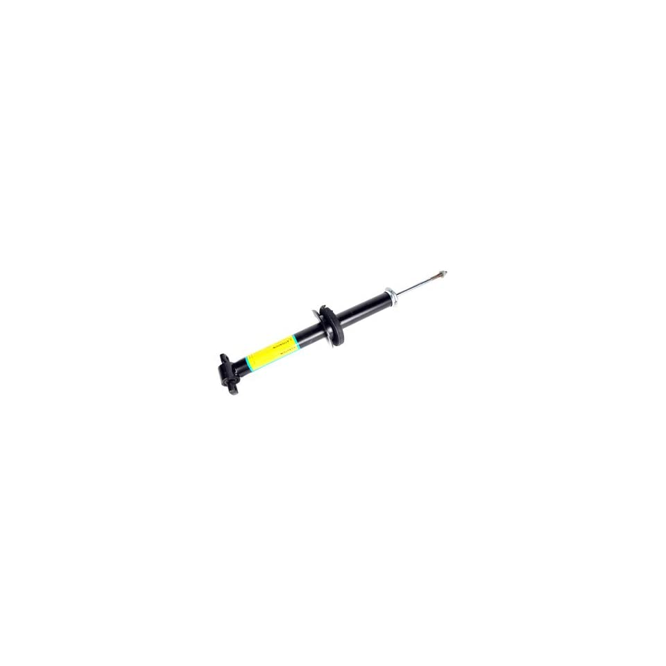 ACDelco 540 298 GM Original Equipment Premium Monotube Front Shock Absorber Kit