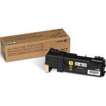 Xerox 6505 Toner Cartridge (Yellow,1-Pack)