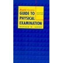 download einkommensteuer durchführungsverordnung in der fassung vom 13 märz 1959 estdv