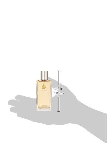 Lavanila Women's The Healthy Fragrance, Pure Vanilla, 1.7 oz.