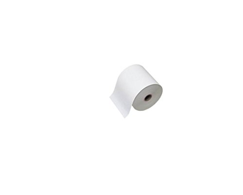 Datamax 740524-103/IL 50ROLL/CTN DT PAPER HEAVY DUTY FOR MF4T by Datamax-O'Neil