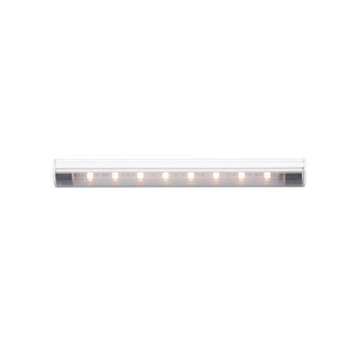 Wac Lighting Ls Led - 5