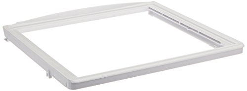 Frigidaire 240599803 Shelf Frame Unit for sale  Delivered anywhere in USA
