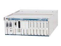 (Total Access 850 Integrated Service Router Chassis)