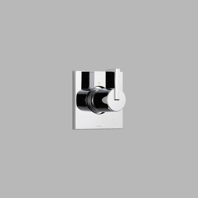 Delta Vero T11853 3 Setting Diverter