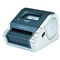 The Best QL-1060N - LABEL PRINTER - MONOCHROME - DIRECT THERMAL - UP TO 259.8 INCH/MIN UP