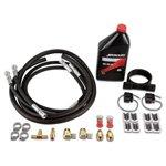 Garmin Verado adaptor kit