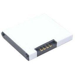 (Motorola OEM SNN5615A EXTENDED BATTERY FOR E816)