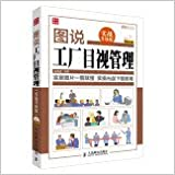 Illustrated visual factory management - real upgraded version - CD-ROM(Chinese Edition)
