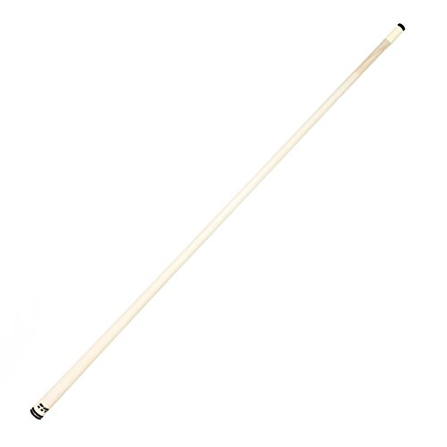 Cuetec Canadian Maple Billiard/Pool Cue Shaft, 15.5