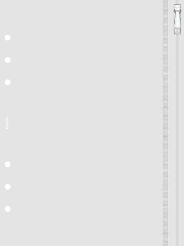 filofax-a5-ziplock-envelope-b343618