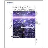 Modeling and Control of Dynamic Systems, Macia, Narcisco F., 1401885977