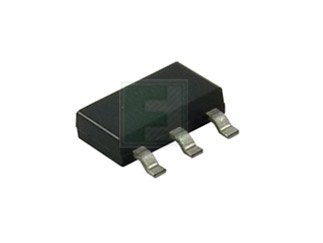 s SOT-223-25 Item ON Semiconductor NCV1117ST33T3G NCV1117 Series 3.3 V 1 A Surface Mount Low Dropout Voltage Regulator