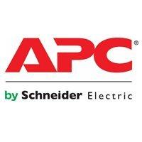 APC Symmetra PX 250/500kW IO -
