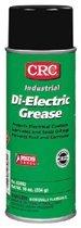 16 Oz. Di-Electric Greas