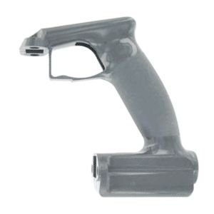 BOSCH POWER TOOLSReplacement Part 2610992564Handle Assembly