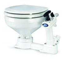 se Plug & O-Ring Assembly (Manual Toilet Spare Parts)