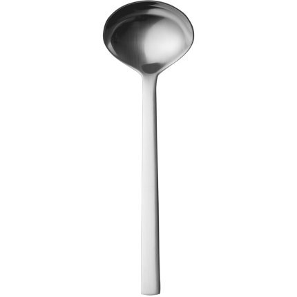 georg-jensen-new-york-stainless-steel-serving-spoon