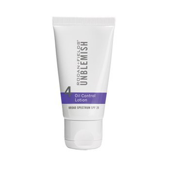 10 best rodan and fields unblemish lotion for 2019