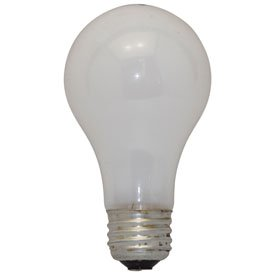 Replacement For LITETRONICS L-118 Light Bulb