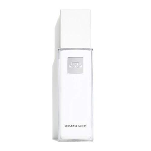 Shiseido THE GINZA Moisturizing Emulsion Skin Care Japan