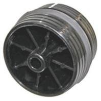 Kirby Part Front Wheel