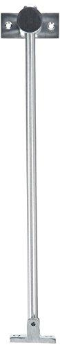 Deltana CSA12U26D 12-Inch Casement Stay Adjuster