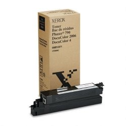 XEROX PHASER 790 - WASTE TONER CONTAINER