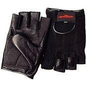Hatch para Push Wheelchair Gloves - Medium