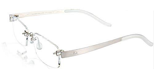 c6ed29d7c0e4 Amazon.com  Kazuo Kawasaki Eyeglasses 704 Sarah Palin Eyeglasses ...