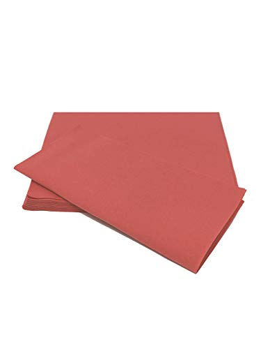 "Elina Home 16""x16"" Decorative Home Disposable Dinner Napkins 
