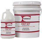 Formica Fast Set Glues For Formica IDEALEDGE 211rIAB5zXL