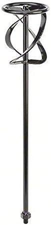 Bosch 2607990015 Malaxeur pour perceuses agitation de bas en haut /Ã/˜ 120 mm