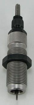 RCBS 10635 .22-250 Rem Neck-B Sizer Ammunition Die ()