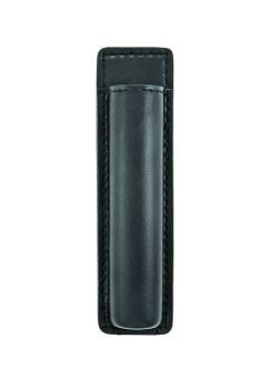 21' Expandable Baton - Hero's Pride Expandable Baton Holder, Open, Large 21-26'', Plain