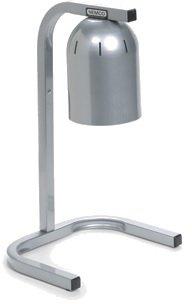 Nemco (6000A-1A) Single-Bulb Freestanding Heat Lamp