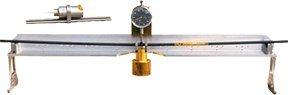 RAM Arrow Spine Tester ()