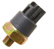 OEM 8108 Oil Pressure Switch Original Engine Management