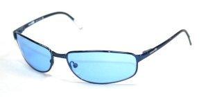 Arnette Sunglasses Steel Demon Blue by Arnette