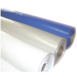 Dr. Shrink DS-177110W White 17' X 110'Shrink Film by Dr. Shrink