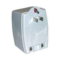 24v 40 Va Plug - 1