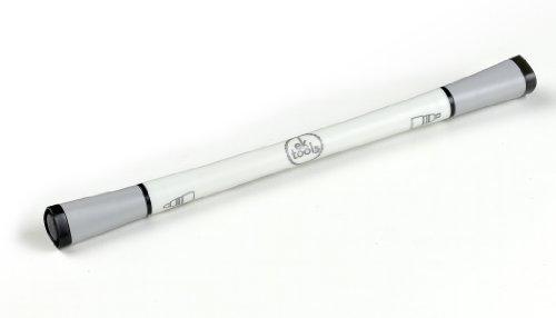 EK tools Writing Artist Pen, Elegant Calligraphy Black Single