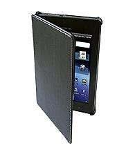 Pandigital Star Tablet Leatherette Portfolio Case For Pandigital R70B200, R70B200E Model COV70B200 - (Pandigital Star Tablet)