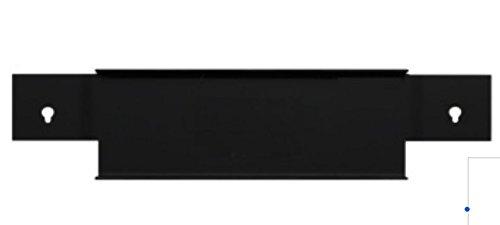 Baffle Deflector - PelletStovePro - Whitfield Baffle, Heat Deflector, Quest Plus - 13650046