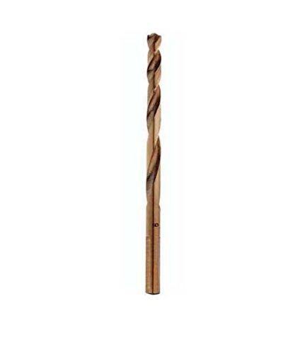 (Milwaukee 48-89-2308 Bit Drill Cobalt Rod, 11/64